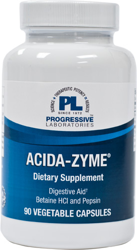 ACIDA-ZYME