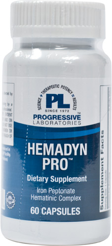 HEMADYN PRO