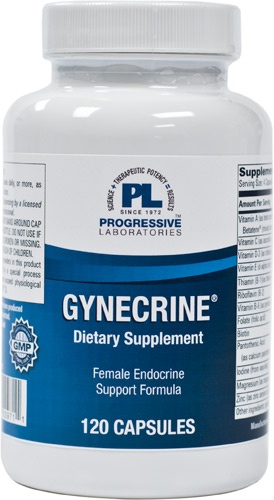 GYNECRINE