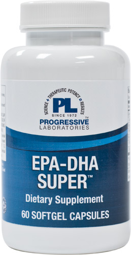 EPA/DHA SUPER