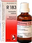 R183 RECKEWEG MUCOSAL INFLAMMATION