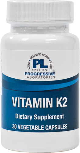 VITAMIN K2