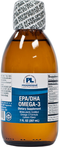 EPA/DHA OMEGA-3