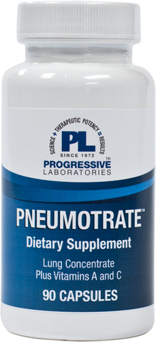 PNEUMOTRATE