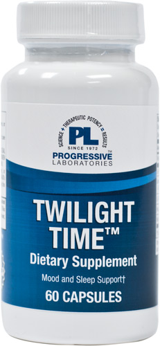 TWILIGHT TIME™