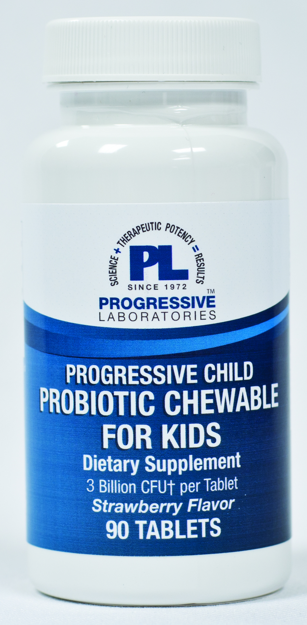 PROBIOTIC CHEWABLE FOR KIDS
