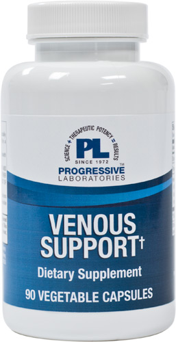 VENOUS SUPPORT