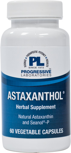 ASTAXANTHOL