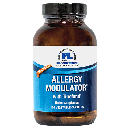 Allergy Modulator®