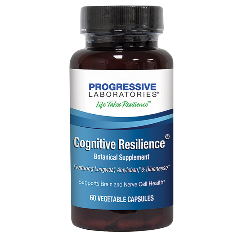 Cognitive Resilience®