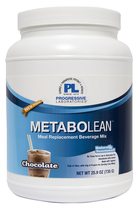 MetaboLean™ Chocolate
