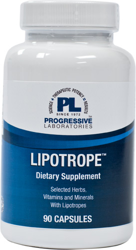 LIPOTROPE