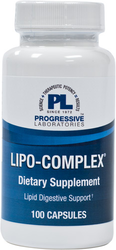 LIPO-COMPLEX