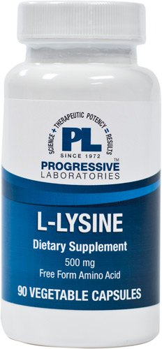 LYSINE