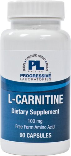 CARNITINE