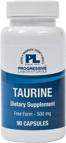 TAURINE