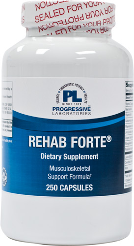 REHAB FORTE  *250*