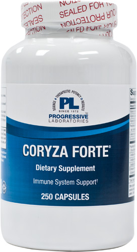 CORYZA FORTE *250*