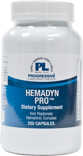 HEMADYN PRO *250*