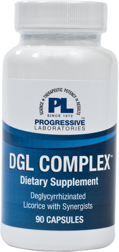 DGL COMPLEX