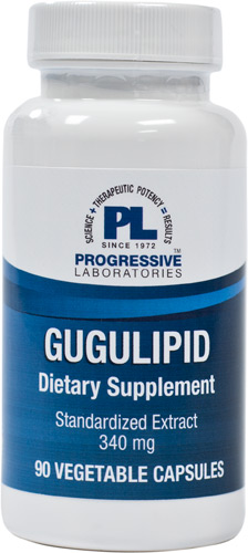 GUGULIPID