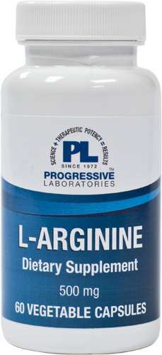 ARGININE