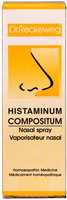 R97 RECKEWEG HISTAMINUM COMPOSITUM