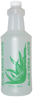 Aloe Vera Juice 1-liter
