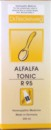 R95 RECKEWEG-ALFALFA TONIC 250 ML