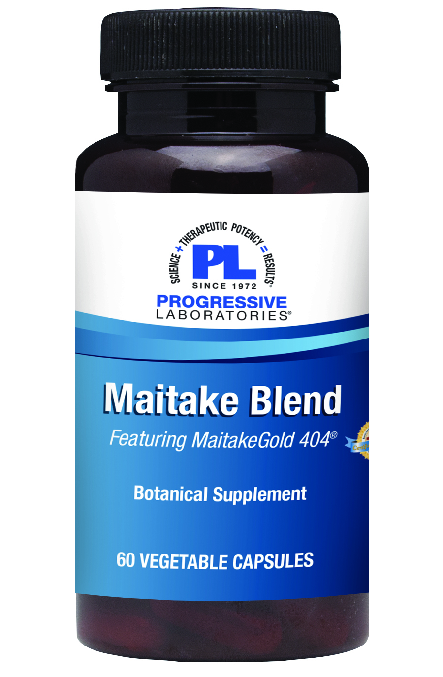 Maitake Blend