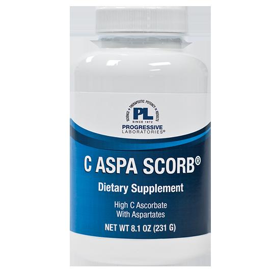 C Aspa Scorb