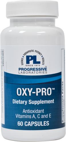 OXY-PRO