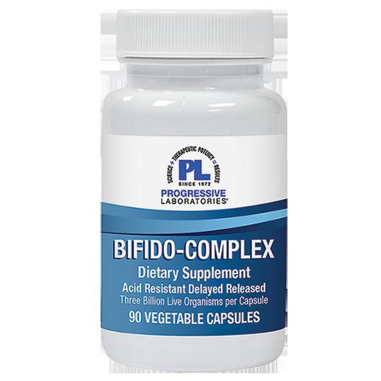 Bifido Complex