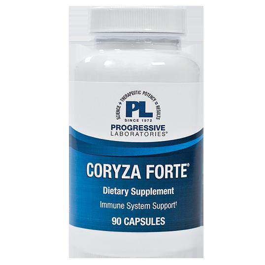Coryza Forte®