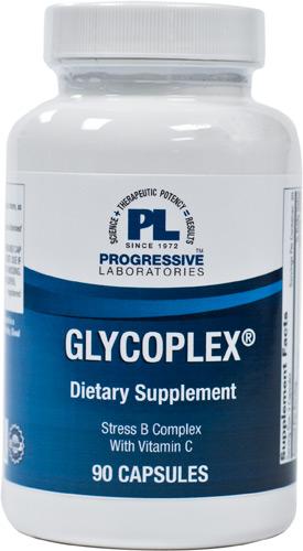 GLYCOPLEX