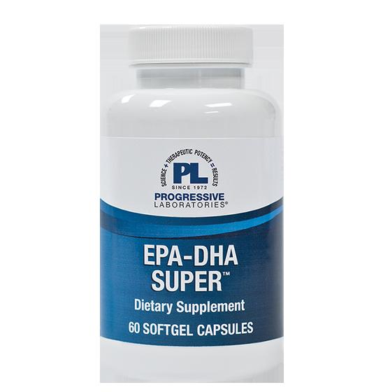 EPA DHA Super™