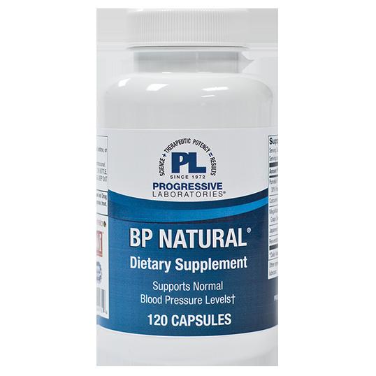 BP Natural®