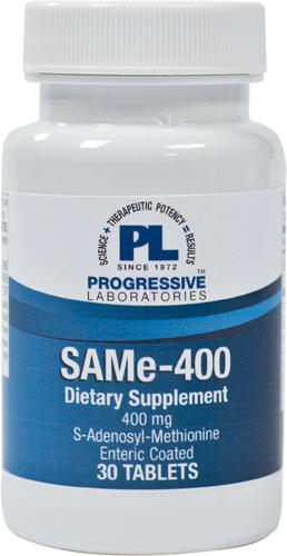 SAMe - 400