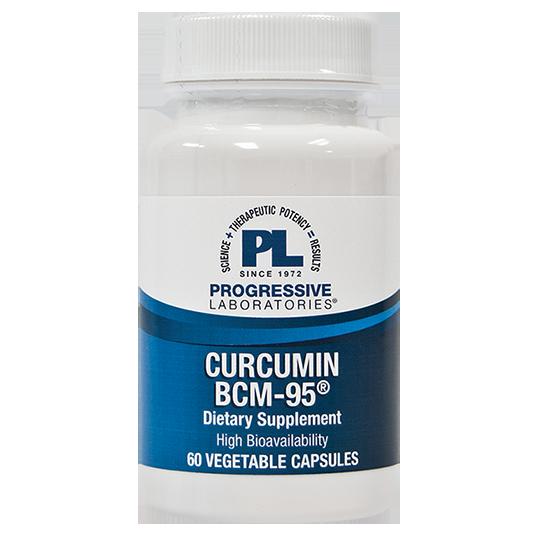 Curcumin BCM-95®