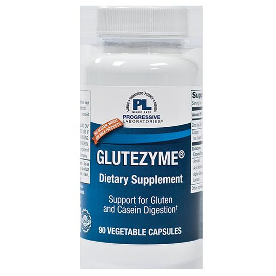 Glutezyme®