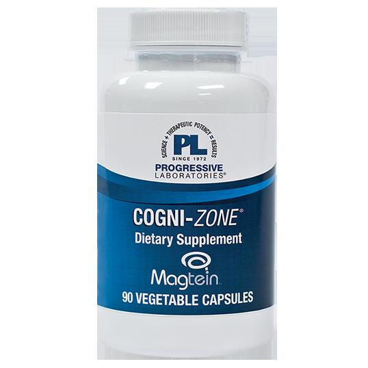 Cogni-Zone®