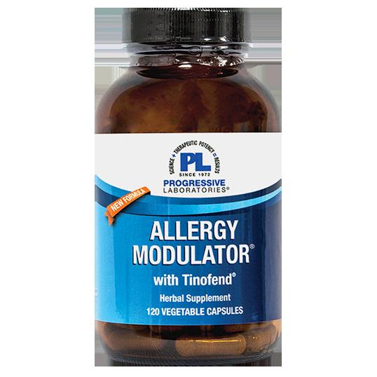 Allergy Modulator®