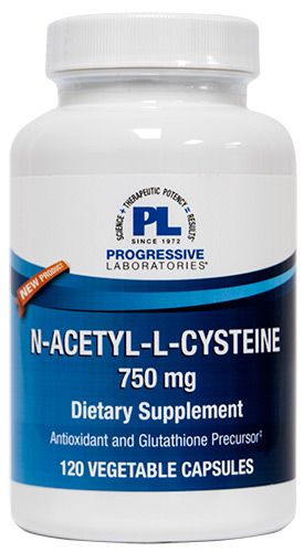N-ACETYL-L-CYSTEINE