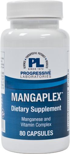 MANGAPLEX