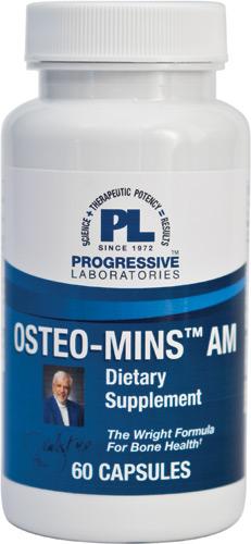 OSTEO-MINS AM