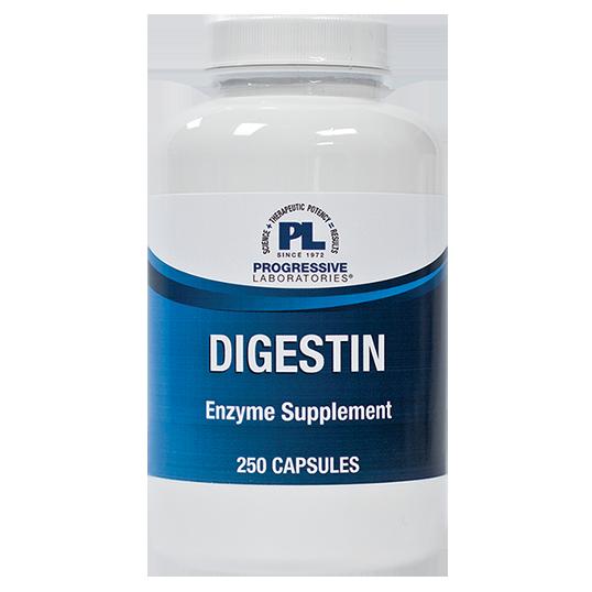 Digestin (250 Capsules)