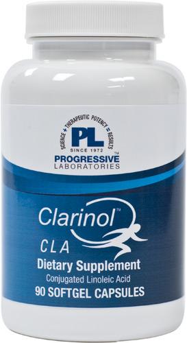 CLA (Clarinol™)