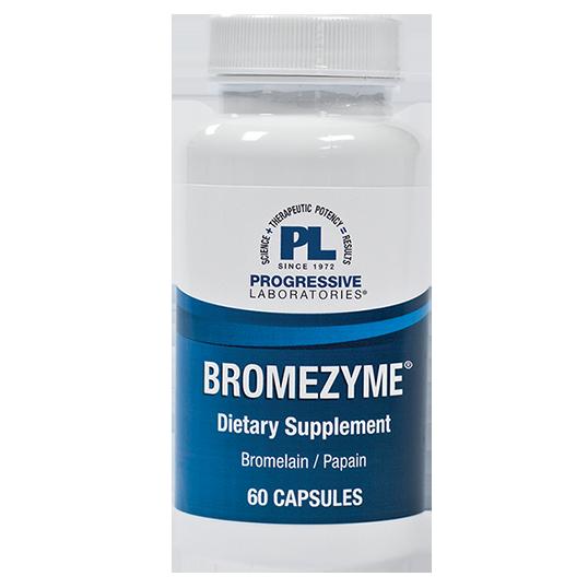 BromeZyme